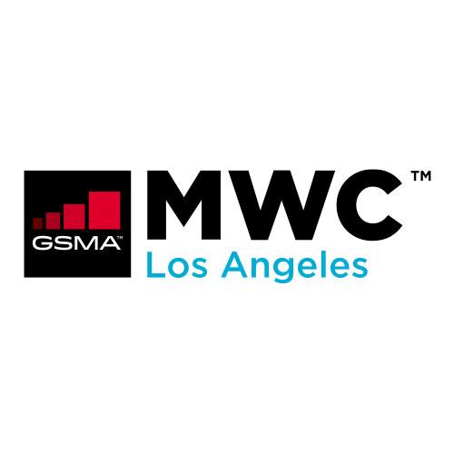 MWC Los Angeles