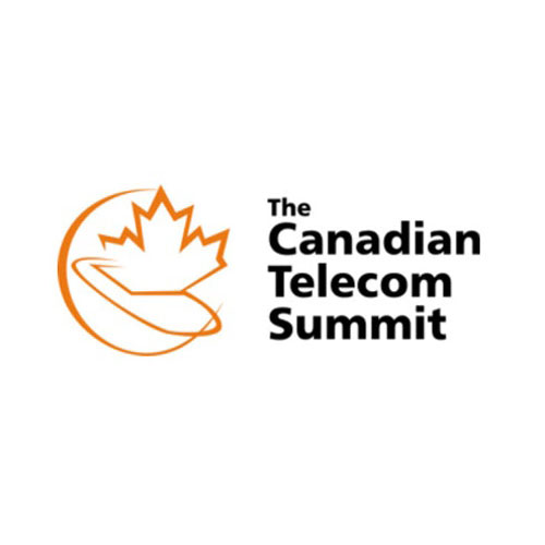 The Canadian Telecom Summit