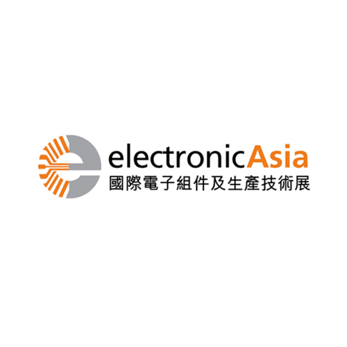 electronicAsia